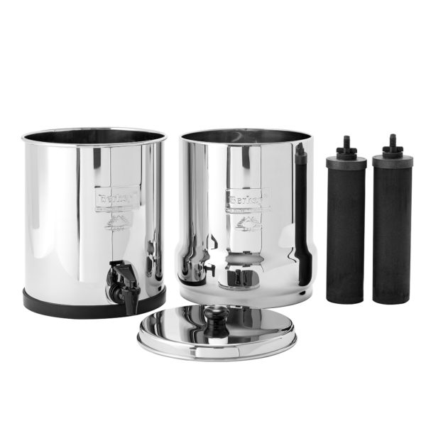 Big Berkey System Nmcl E Commerce 2