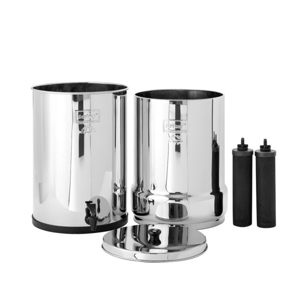 Crown Berkey System Nmcl E Commerce 2
