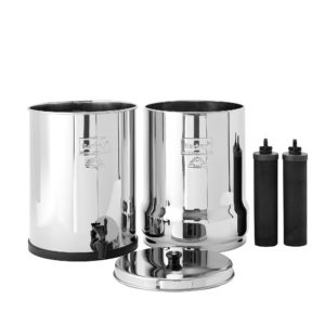 Imperial Berkey System Nmcl E Commerce 2