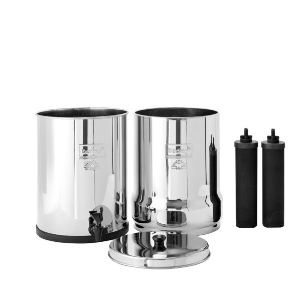 Royal Berkey System Nmcl E Commerce 2