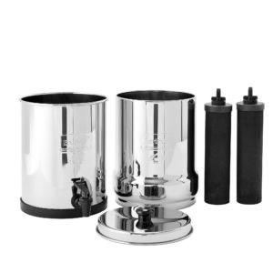 Travel Berkey System Nmcl E Commerce 2