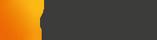 Colissimo Logo